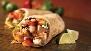 El Jalapeno Mexican Restaurants