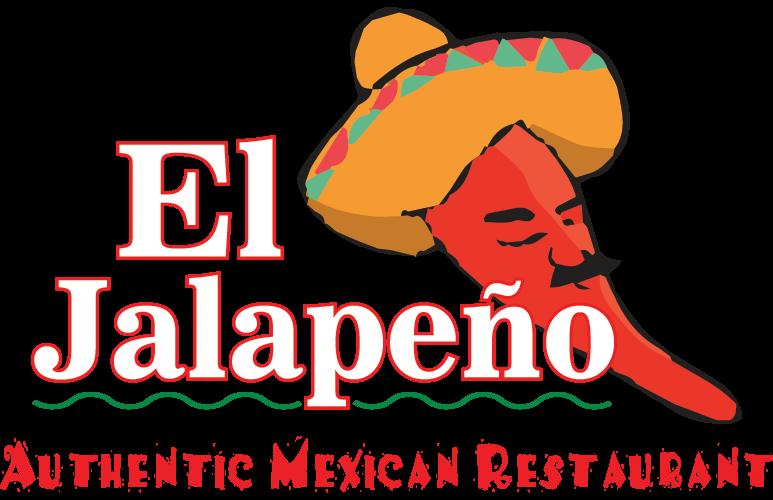 El Jalapeno Restaurants